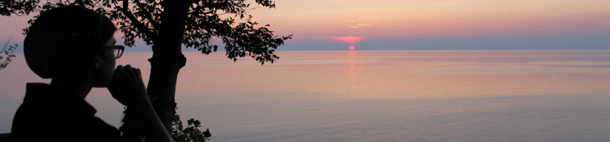 Give to Camp Huron